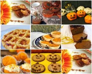 collage-dolci-zucca1-1024x819