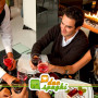 2spaghi.it il nostro nuovo partner per mangiare fuori senza glutine