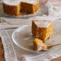 Torta di carote senza glutine: la video ricetta