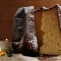 Pandoro senza glutine, il tutorial