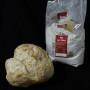 Farine senza glutine: oggi Polselli