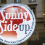 Senza glutine a Milano: Sunny Side Up