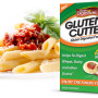 Gluten Cutter e glutine