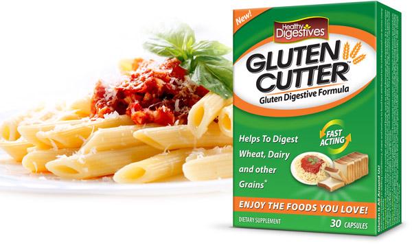 gluten cutter gluten free travel and living