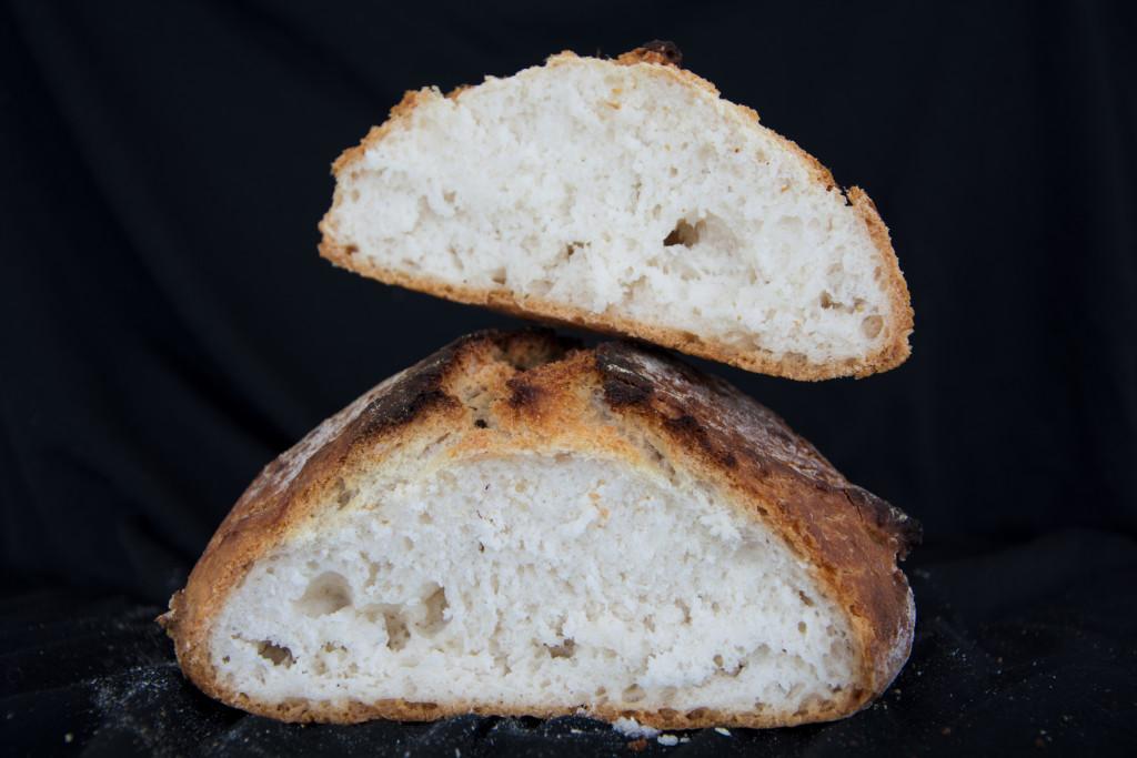 EsSenza glutine -Gluten Free Travel and Living