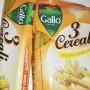 PASTA GALLO senza glutine
