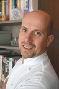 Chef auletta
