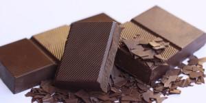 Polifenoli per un cioccolato speciale