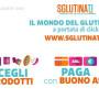 Acquistare senza glutine on line: Sglutinati