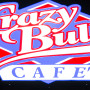 Crazy Bull senza glutine