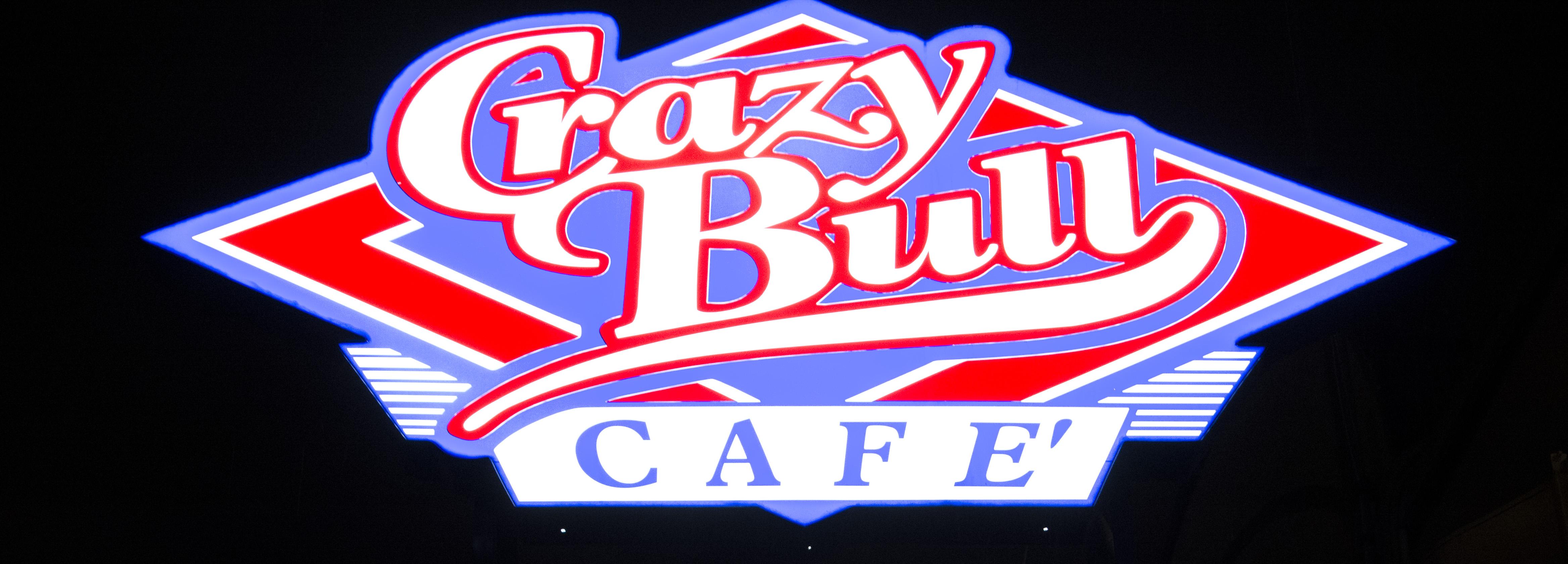 Crazy Bull Senza Glutine #CA0110 4671 1680 Cucina Mediterranea Senza Glutine Pdf