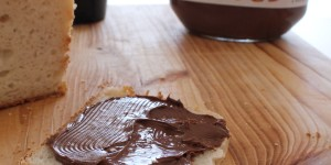 Creme spalmabili alla nocciola senza glutine: 2° puntata