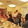 Assemblea soci di Gluten Free Travel & Living: il resoconto finale