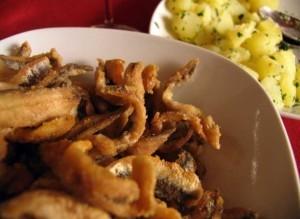 alici-fritte-senza-glutine-620x453-300x219