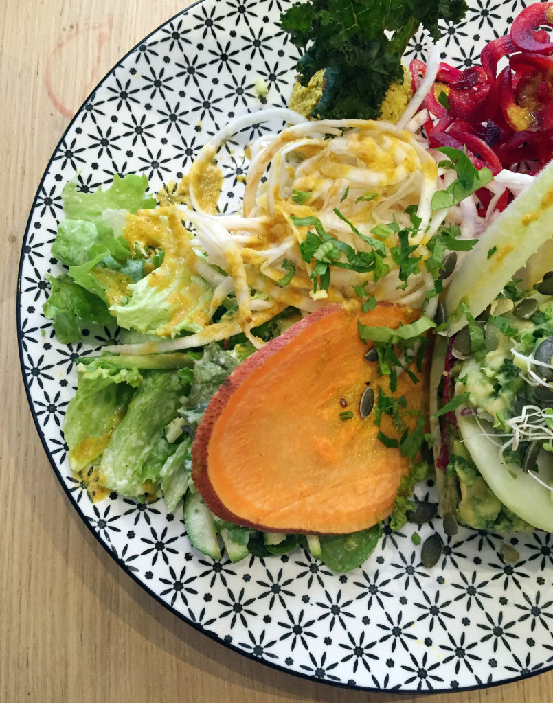 5 LORETTE - glutenfreetravelandliving
