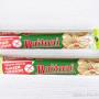 Pasta sfoglia senza glutine Buitoni