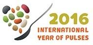 anno internazionale legumi_cucina consapevole_Gluten Free Travel & Living