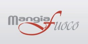 Mangiare senza glutine a ROMA: MANGIAFUOCO