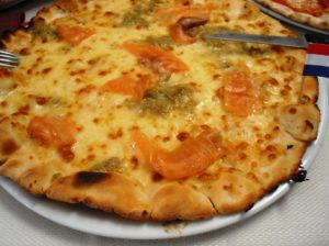 pizza senza glutine mangiafuoco- gluten free travel and living (1)
