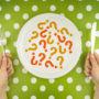 Alimentazione senza glutine: realtà e mito