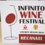 Infinito Wine Festival 2016; ecco com'è andata!