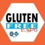 Gluten Free Expo 2016 e Rimini Fiera: un partenariato di successo