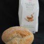 Molino Rossetto: le farine senza glutine