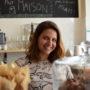 Parigi senza glutine: My Free Kitchen