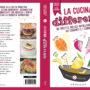 Libro- recensione: La cucina differente di Cucina Mancina