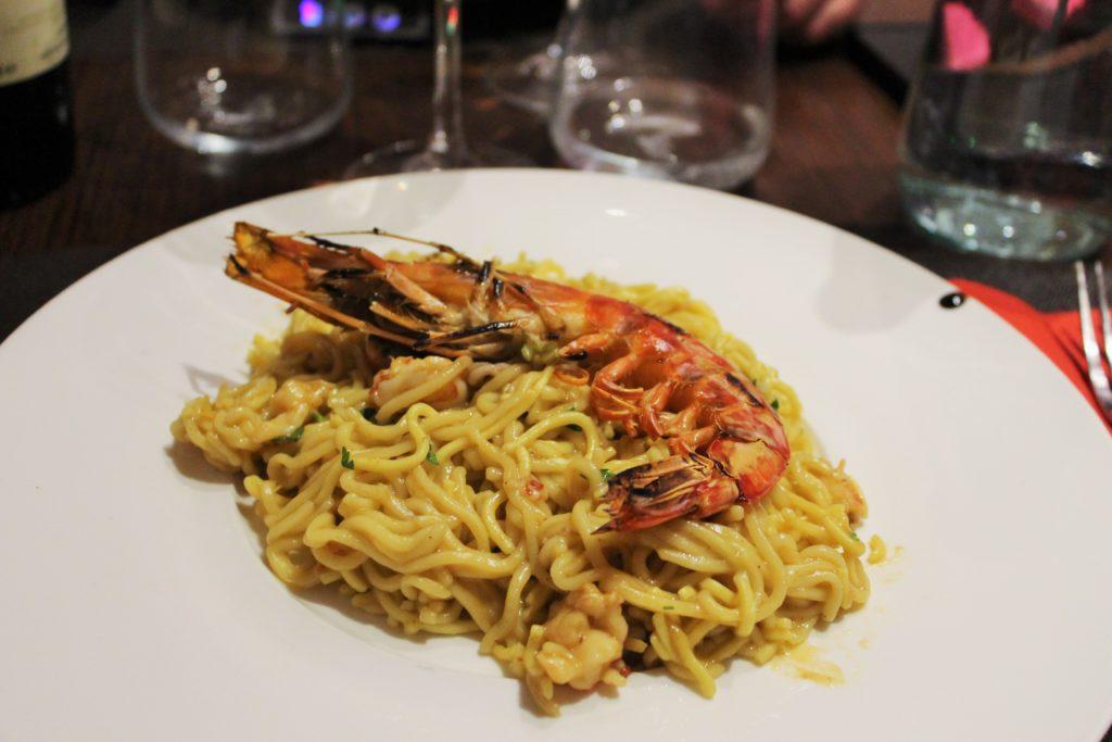 roma senza glutine - gluten free travel and living
