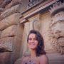 Gluten Free Summer: Intervista a Marilia