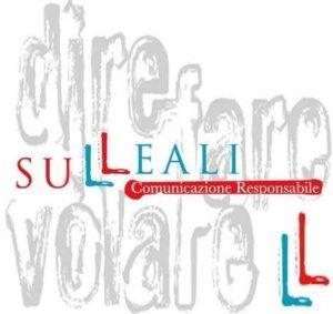SulLEALI