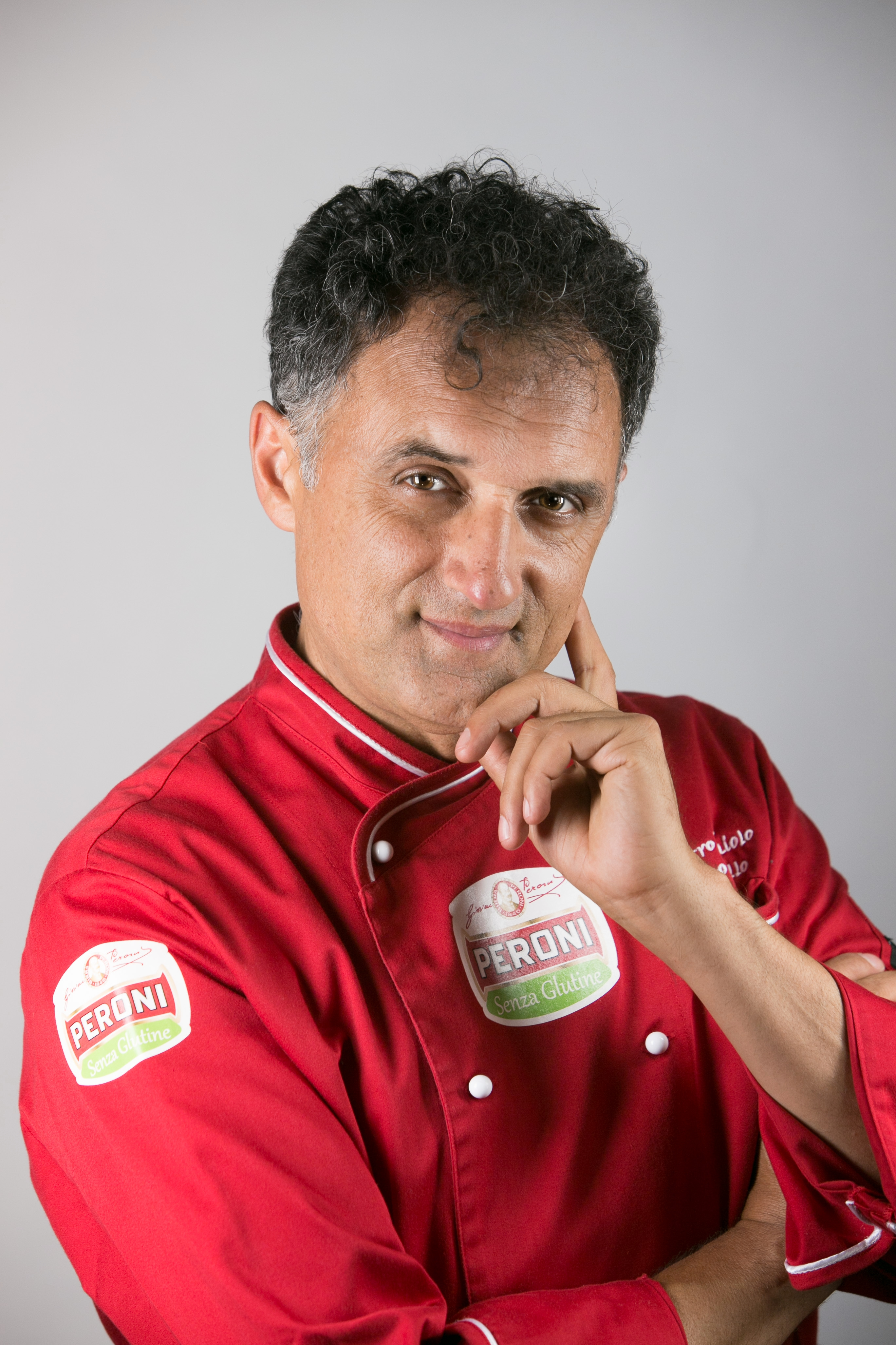 pizzaiolo amoriello - gluten free travel and living