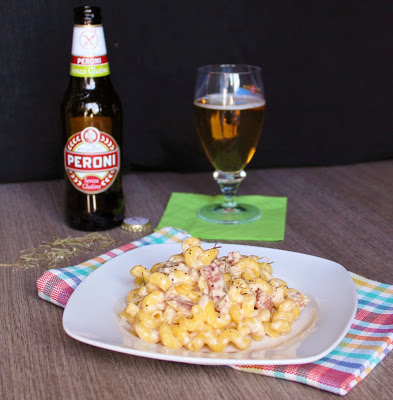 pasta-alla-birra