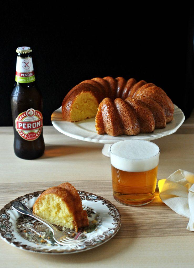 torta-con-birra-739x1024