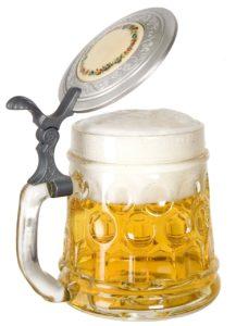 beer-1538747_1280
