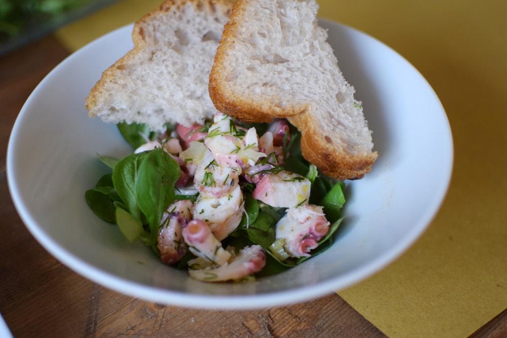gluten-free-octopus-salad