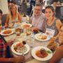 Gluten Free Summer: l'ultima intervista a Marilia Cleto