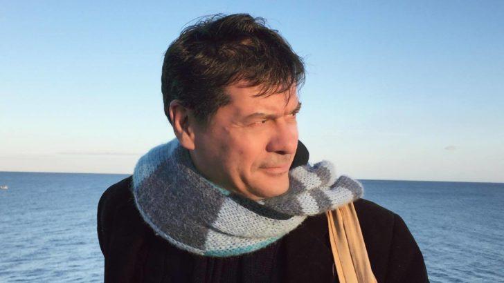 Intervista a Roberto Malfatto ovvero l'organizzazione dietro il GF Days
