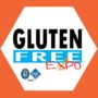 Gluten Free Expo 2016 e Gluten Free Travel and Living