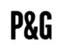 pearl & groove coffee-shop senza glutine londra