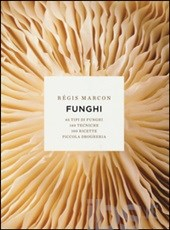 libro-funghi Gluten Free Travel & Living
