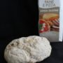 SoloSano: le farine senza glutine