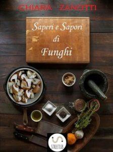 saperi-e-sapori di funghi Gluten Free Travel & Living