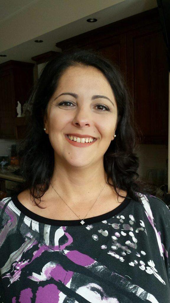 Stefania Profumi e Sapori Gluten free Travel & Living