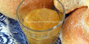 Aroma di agrumi per brioche e dolci lievitati