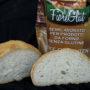 Antico Molino Caputo; Fiore Glut farina senza glutine
