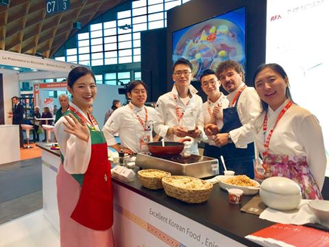 corea-expo-gluten-free-travel-and-living
