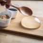 Dessert  free from alla moda: nuove tendenze in cucina