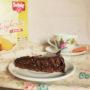 Torta Sacher – Mix A Margherita Schar